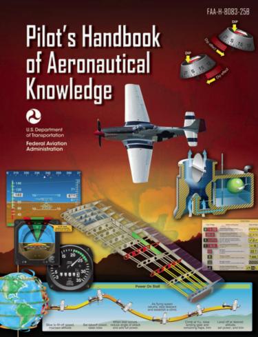 【本気でパイロットを目指す人】飛行機の勉強をするには何がおすすめ?